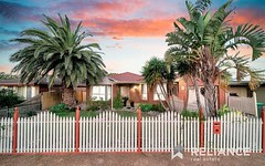 24 Whitsunday Drive, Hoppers Crossing VIC