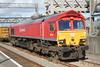 66118 DB RED.