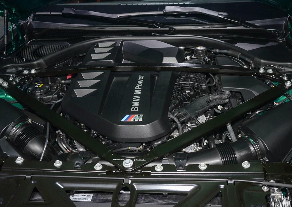 BMW 210429-22