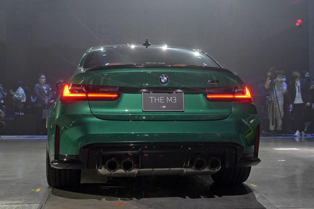 BMW 210429-14