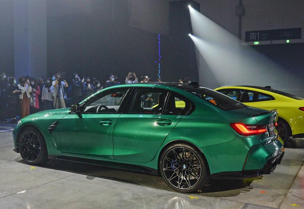 BMW 210429-13