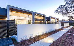 2/5 Wylde Place, Macquarie ACT