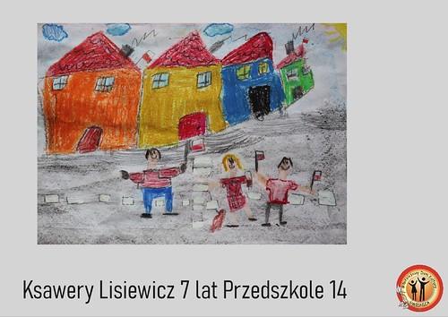 Ksawery Lisiewicz