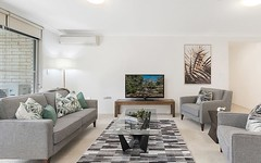 10/5-7 Sutherland Road, Chatswood NSW
