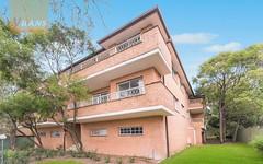 4/83 Hudson St, Hurstville NSW