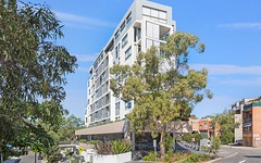 210/1-5 Pottery Lane, Lane Cove NSW