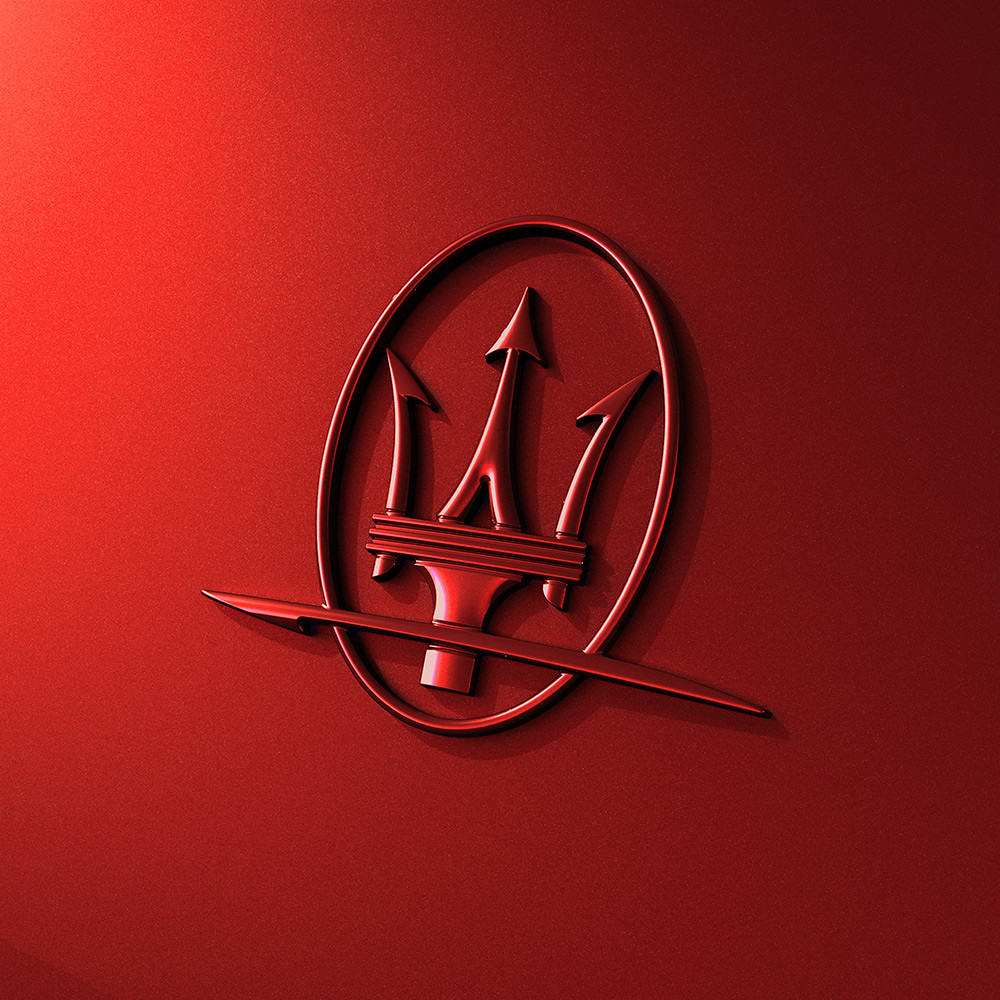 Maserati 210428-7