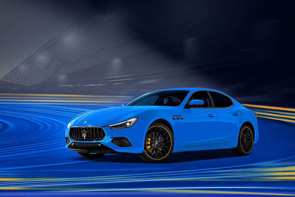 Maserati 210428-2