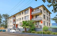 7/5 Grose Street, Parramatta NSW