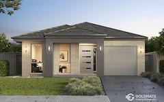 Lot 167 Pridham Avenue, Box Hill NSW