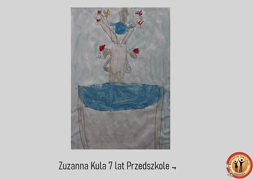Zuzanna Kula