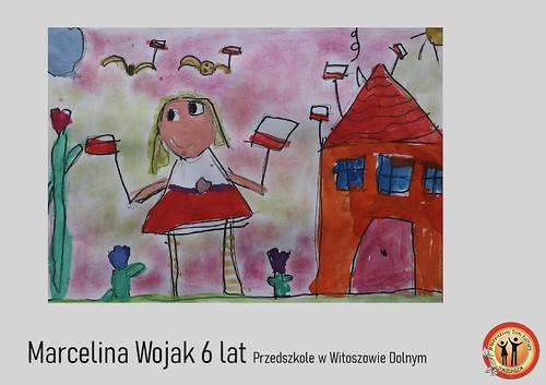 Marcelina Wojak