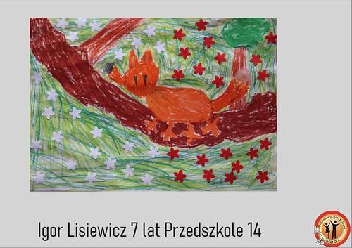 Igor Lisiewicz
