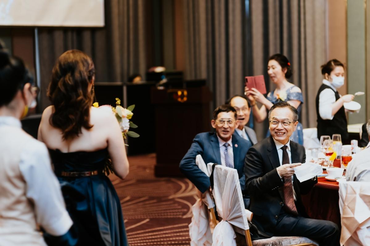 Color_small_219,一巧攝影, BACON, 攝影服務說明, 婚禮紀錄, 婚攝, 婚禮攝影, 婚攝培根,Yvonne的婚禮儲思盆, 台北凱達大飯店, 婚攝Seilan