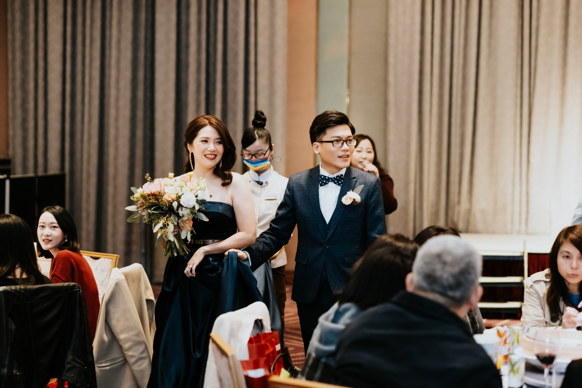 Color_small_218,一巧攝影, BACON, 攝影服務說明, 婚禮紀錄, 婚攝, 婚禮攝影, 婚攝培根,Yvonne的婚禮儲思盆, 台北凱達大飯店, 婚攝Seilan