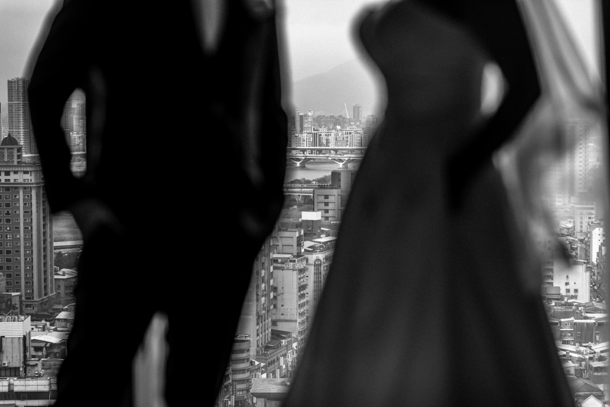 Color_small_183,一巧攝影, BACON, 攝影服務說明, 婚禮紀錄, 婚攝, 婚禮攝影, 婚攝培根,Yvonne的婚禮儲思盆, 台北凱達大飯店, 婚攝Seilan
