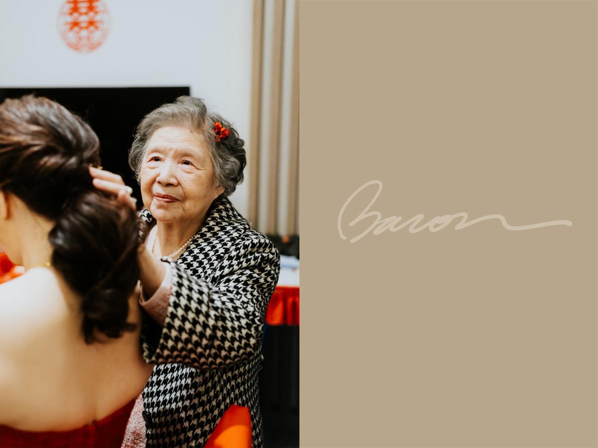 Color_small_050,一巧攝影, BACON, 攝影服務說明, 婚禮紀錄, 婚攝, 婚禮攝影, 婚攝培根,Yvonne的婚禮儲思盆, 台北凱達大飯店, 婚攝Seilan