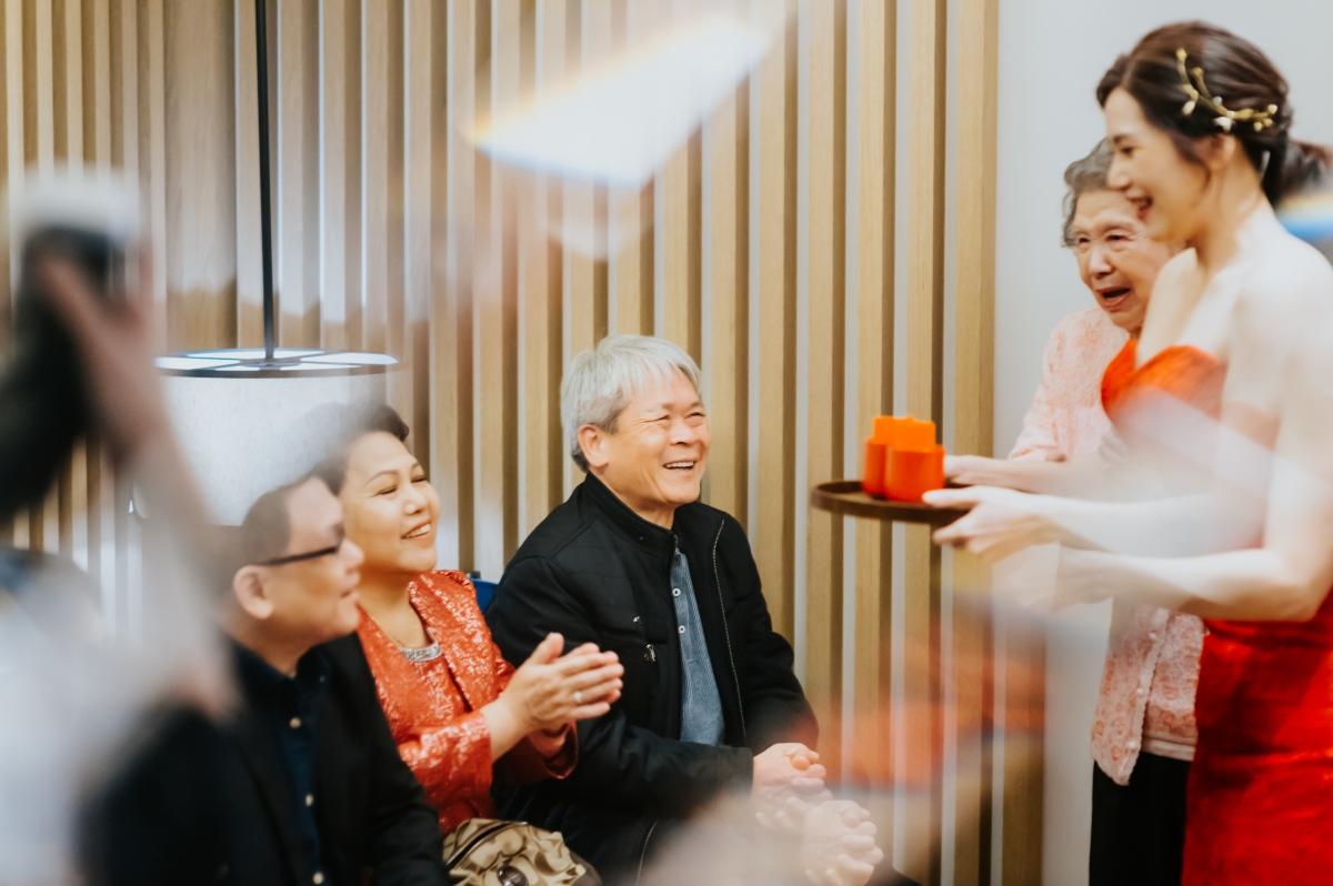 Color_small_031,一巧攝影, BACON, 攝影服務說明, 婚禮紀錄, 婚攝, 婚禮攝影, 婚攝培根,Yvonne的婚禮儲思盆, 台北凱達大飯店, 婚攝Seilan