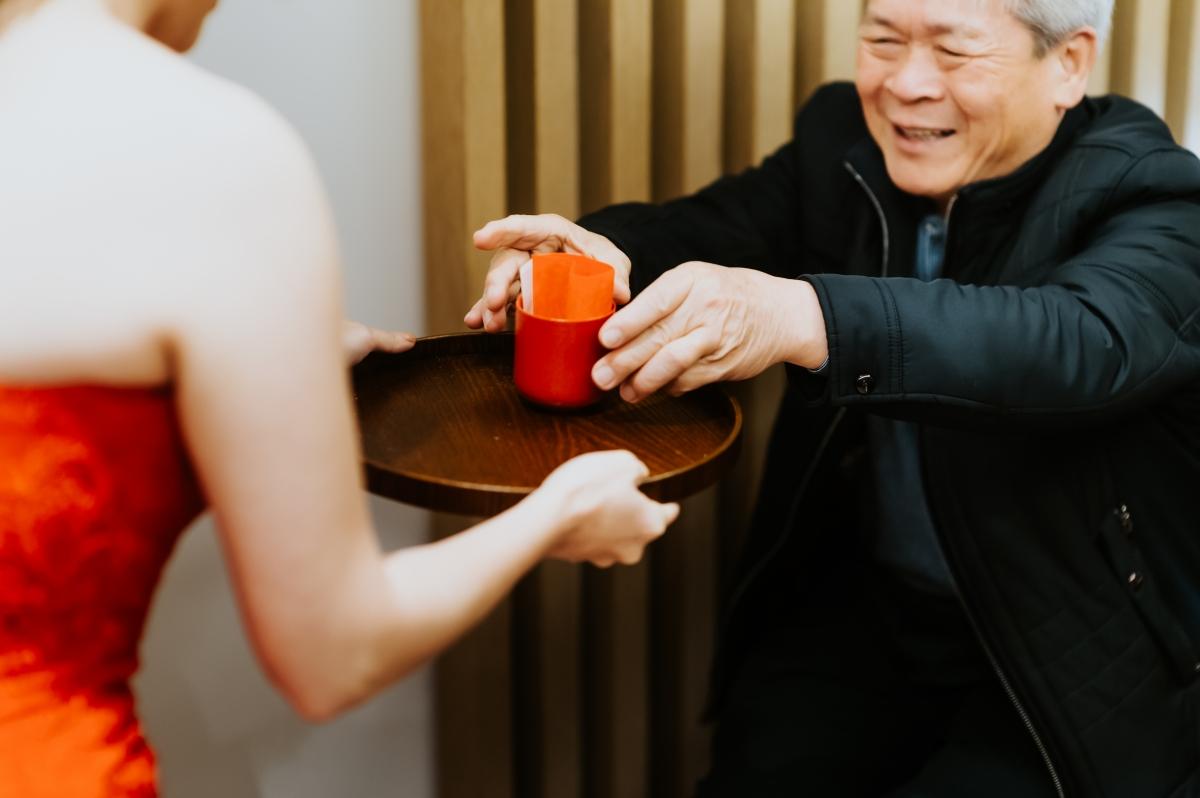 Color_small_030,一巧攝影, BACON, 攝影服務說明, 婚禮紀錄, 婚攝, 婚禮攝影, 婚攝培根,Yvonne的婚禮儲思盆, 台北凱達大飯店, 婚攝Seilan