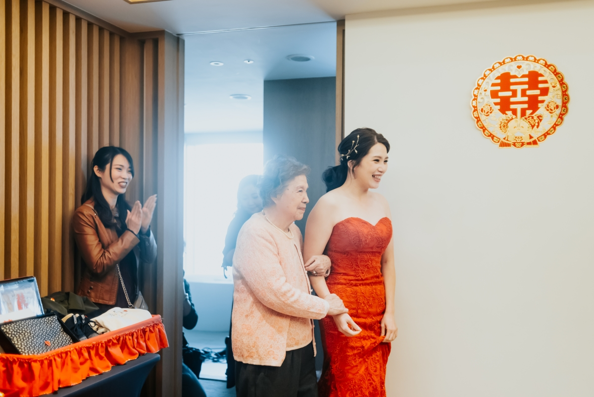 Color_small_023,一巧攝影, BACON, 攝影服務說明, 婚禮紀錄, 婚攝, 婚禮攝影, 婚攝培根,Yvonne的婚禮儲思盆, 台北凱達大飯店, 婚攝Seilan