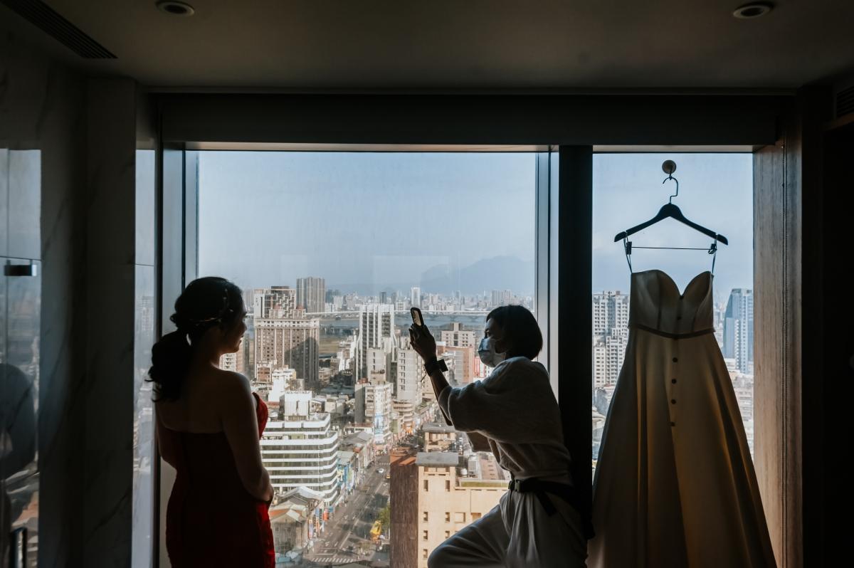 Color_small_012,一巧攝影, BACON, 攝影服務說明, 婚禮紀錄, 婚攝, 婚禮攝影, 婚攝培根,Yvonne的婚禮儲思盆, 台北凱達大飯店, 婚攝Seilan