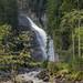 Krimmler Wasserfälle - Salzburg - AT