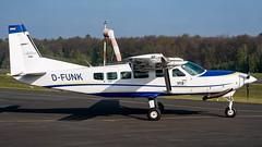 D-FUNK-2 C208 ZCV 202105