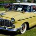 1955 Hudson Wasp Super