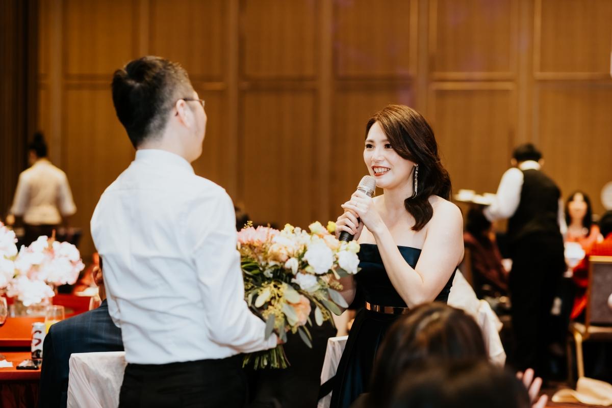 Color_small_222,一巧攝影, BACON, 攝影服務說明, 婚禮紀錄, 婚攝, 婚禮攝影, 婚攝培根,Yvonne的婚禮儲思盆, 台北凱達大飯店, 婚攝Seilan