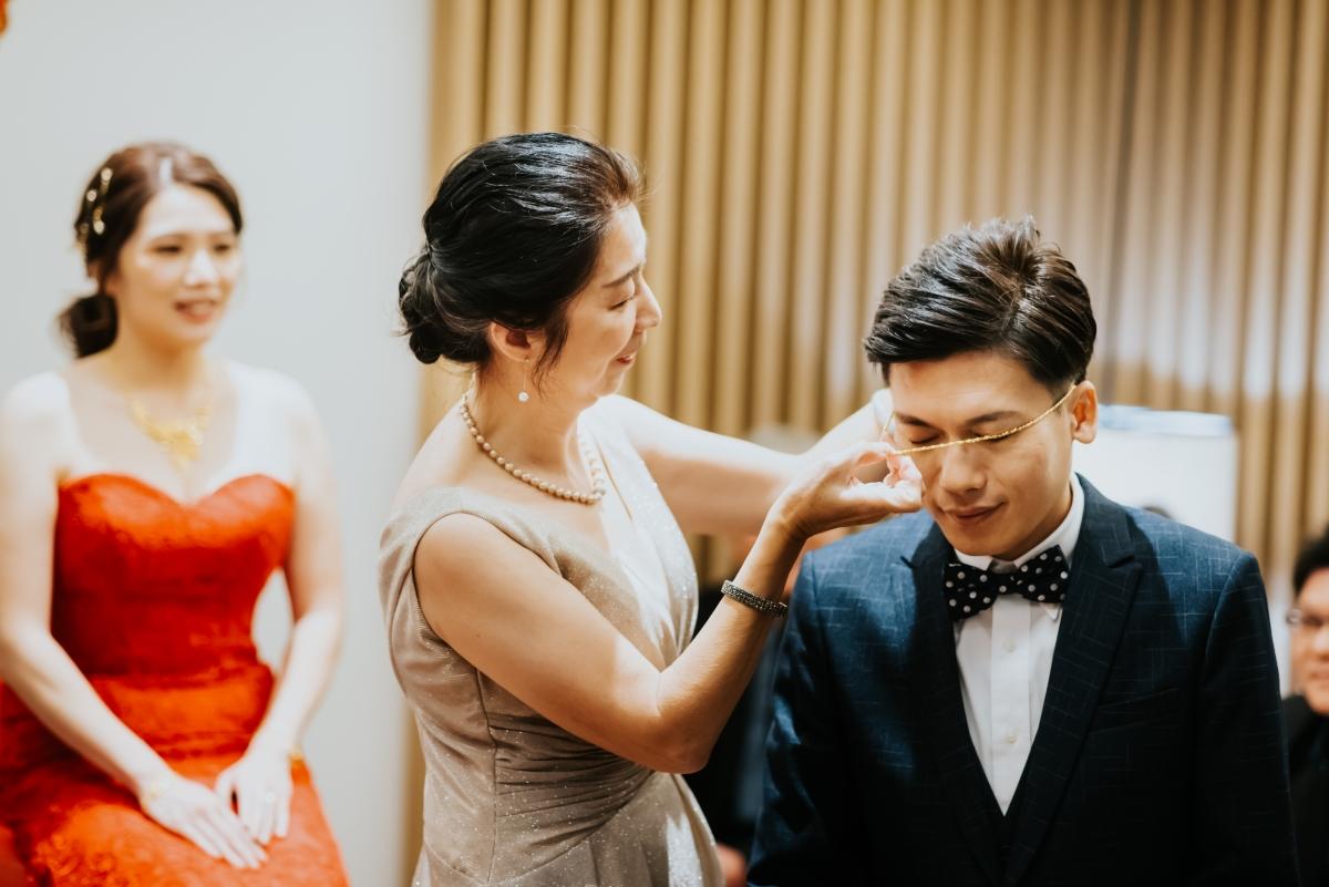 Color_small_048,一巧攝影, BACON, 攝影服務說明, 婚禮紀錄, 婚攝, 婚禮攝影, 婚攝培根,Yvonne的婚禮儲思盆, 台北凱達大飯店, 婚攝Seilan