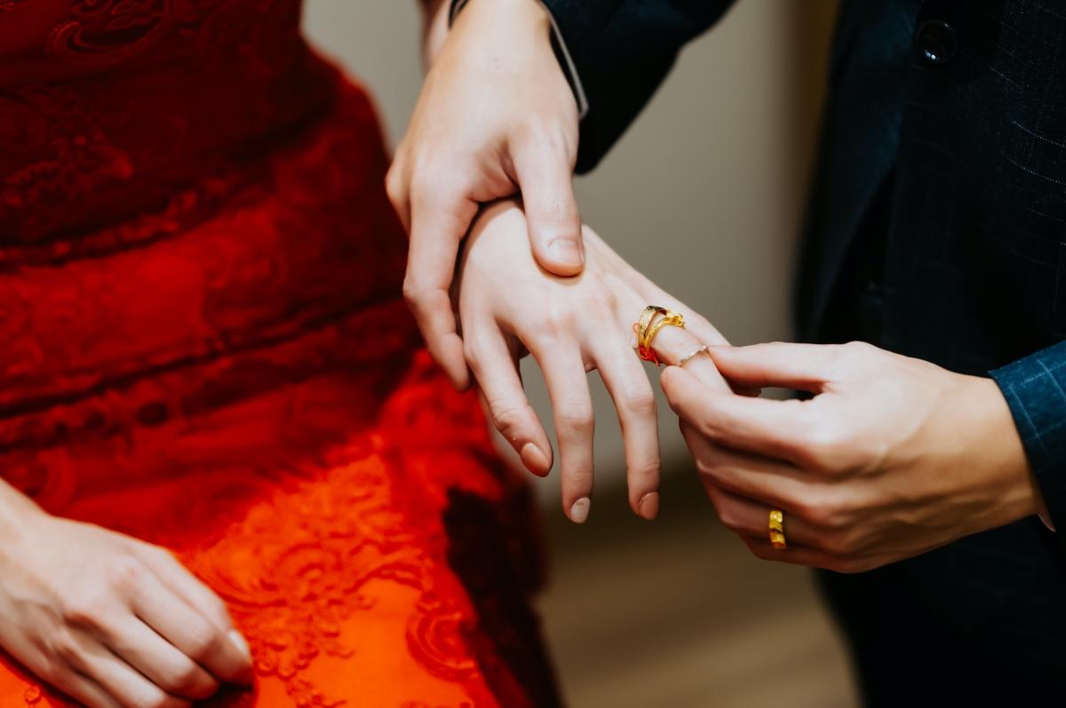 Color_small_045,一巧攝影, BACON, 攝影服務說明, 婚禮紀錄, 婚攝, 婚禮攝影, 婚攝培根,Yvonne的婚禮儲思盆, 台北凱達大飯店, 婚攝Seilan