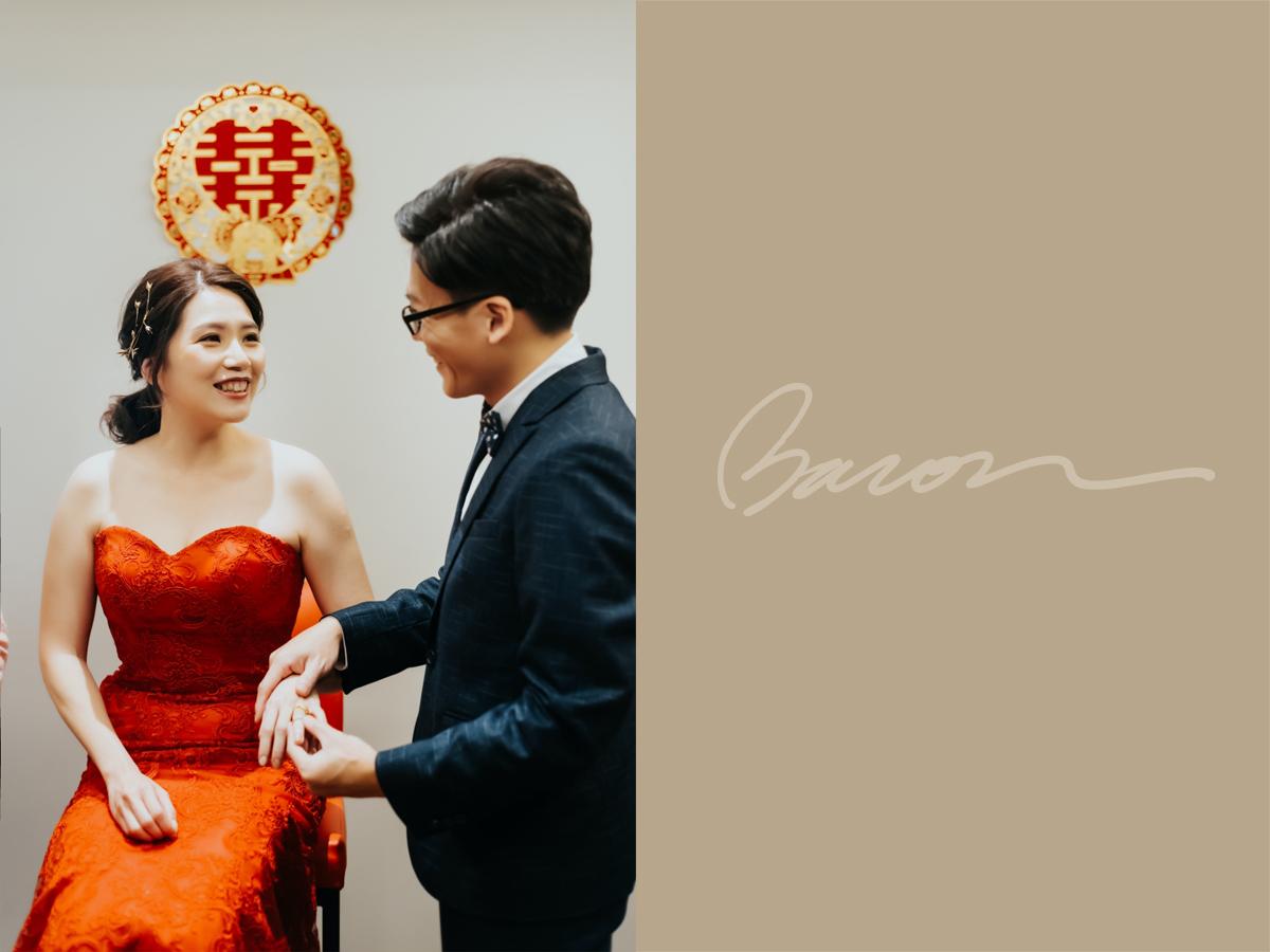 Color_small_044,一巧攝影, BACON, 攝影服務說明, 婚禮紀錄, 婚攝, 婚禮攝影, 婚攝培根,Yvonne的婚禮儲思盆, 台北凱達大飯店, 婚攝Seilan