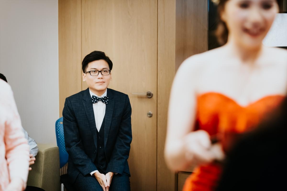 Color_small_036,一巧攝影, BACON, 攝影服務說明, 婚禮紀錄, 婚攝, 婚禮攝影, 婚攝培根,Yvonne的婚禮儲思盆, 台北凱達大飯店, 婚攝Seilan