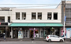 304a Sydney Road, Brunswick Vic