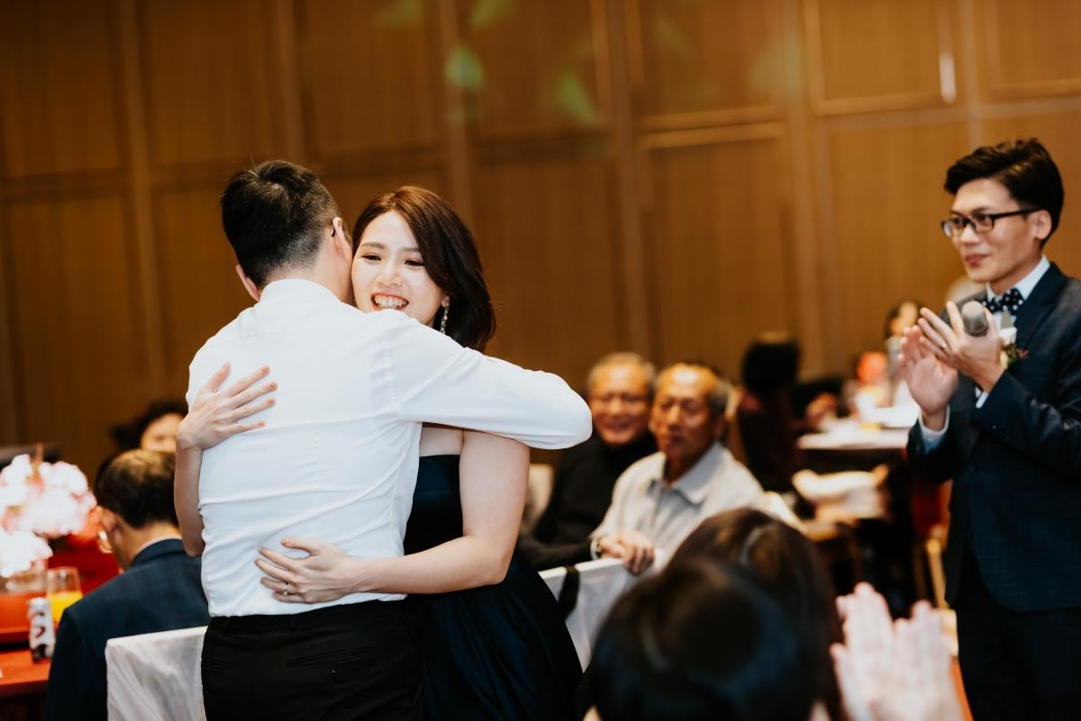 Color_small_224,一巧攝影, BACON, 攝影服務說明, 婚禮紀錄, 婚攝, 婚禮攝影, 婚攝培根,Yvonne的婚禮儲思盆, 台北凱達大飯店, 婚攝Seilan