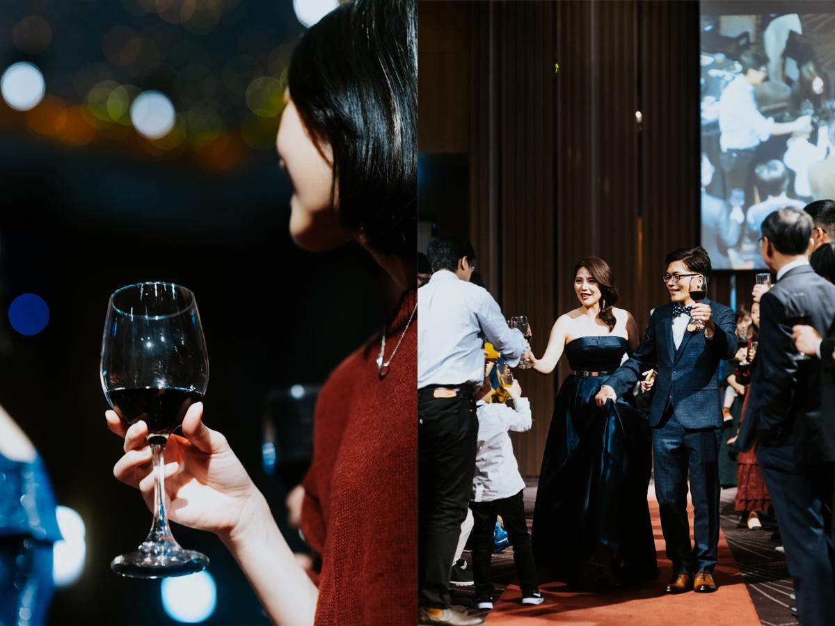 Color_small_193,一巧攝影, BACON, 攝影服務說明, 婚禮紀錄, 婚攝, 婚禮攝影, 婚攝培根,Yvonne的婚禮儲思盆, 台北凱達大飯店, 婚攝Seilan