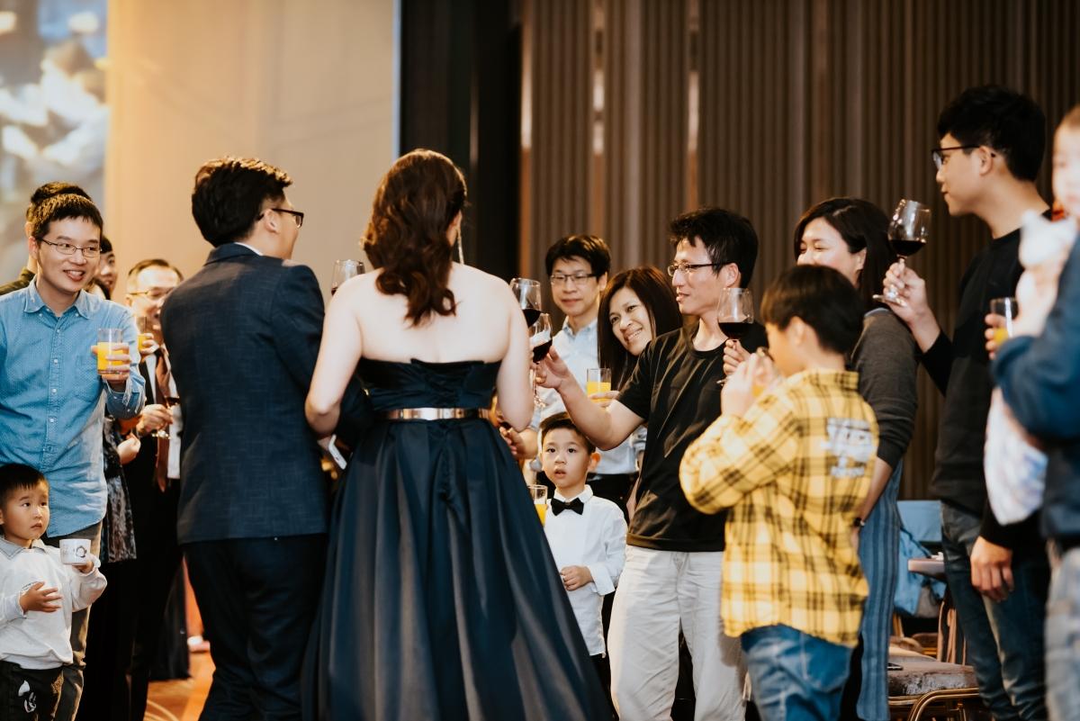 Color_small_192,一巧攝影, BACON, 攝影服務說明, 婚禮紀錄, 婚攝, 婚禮攝影, 婚攝培根,Yvonne的婚禮儲思盆, 台北凱達大飯店, 婚攝Seilan