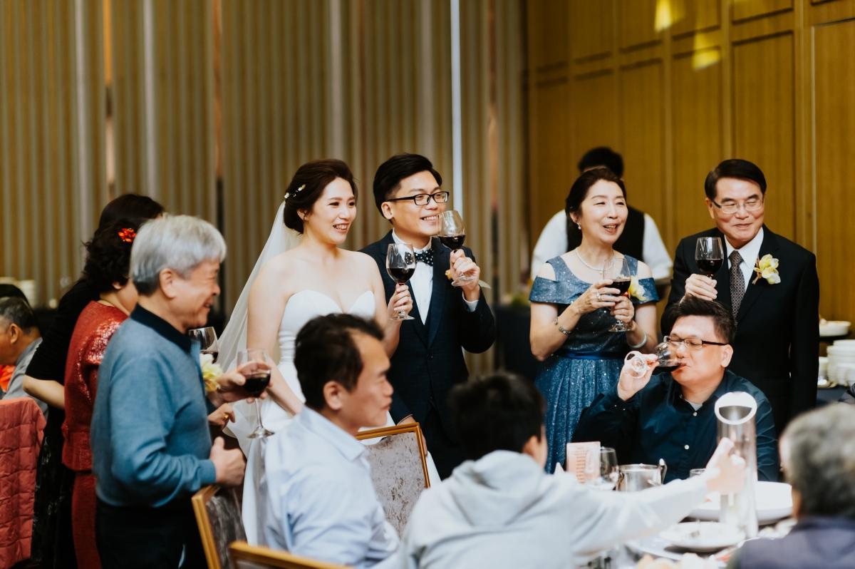 Color_small_177,一巧攝影, BACON, 攝影服務說明, 婚禮紀錄, 婚攝, 婚禮攝影, 婚攝培根,Yvonne的婚禮儲思盆, 台北凱達大飯店, 婚攝Seilan