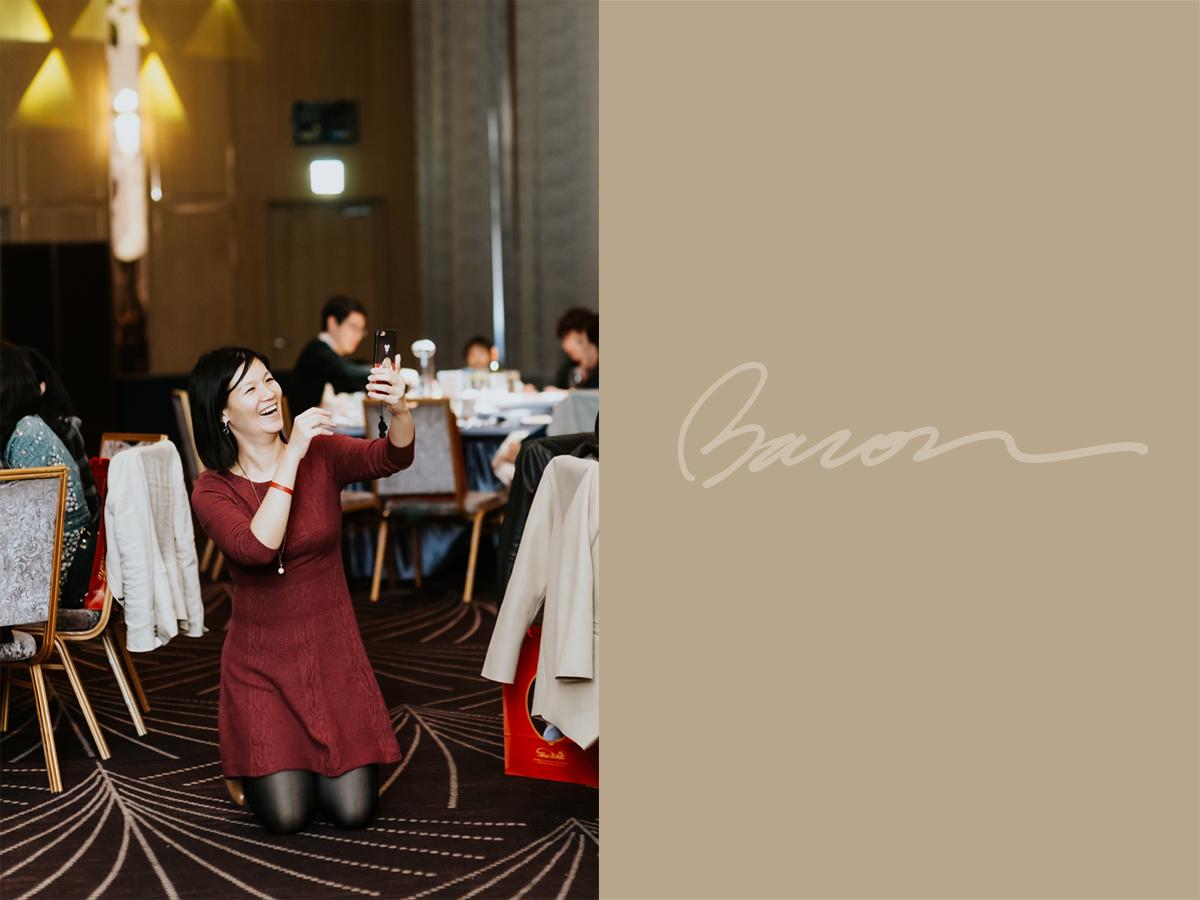Color_small_170,一巧攝影, BACON, 攝影服務說明, 婚禮紀錄, 婚攝, 婚禮攝影, 婚攝培根,Yvonne的婚禮儲思盆, 台北凱達大飯店, 婚攝Seilan