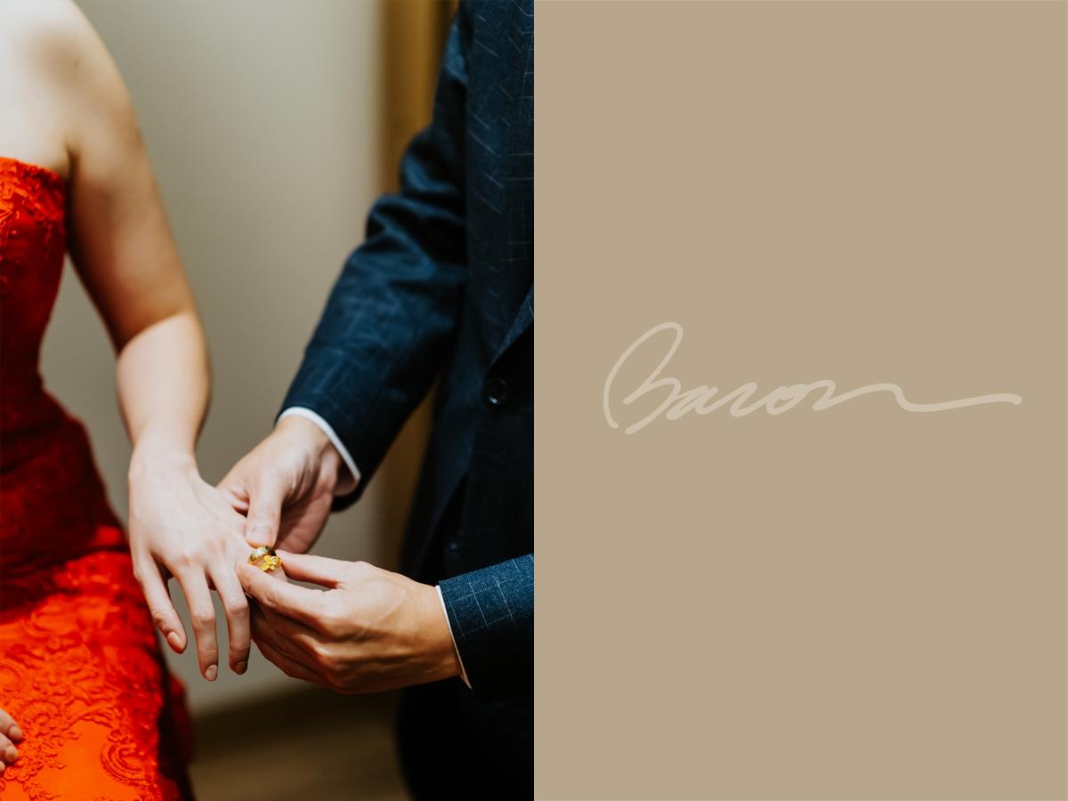 Color_small_042,一巧攝影, BACON, 攝影服務說明, 婚禮紀錄, 婚攝, 婚禮攝影, 婚攝培根,Yvonne的婚禮儲思盆, 台北凱達大飯店, 婚攝Seilan