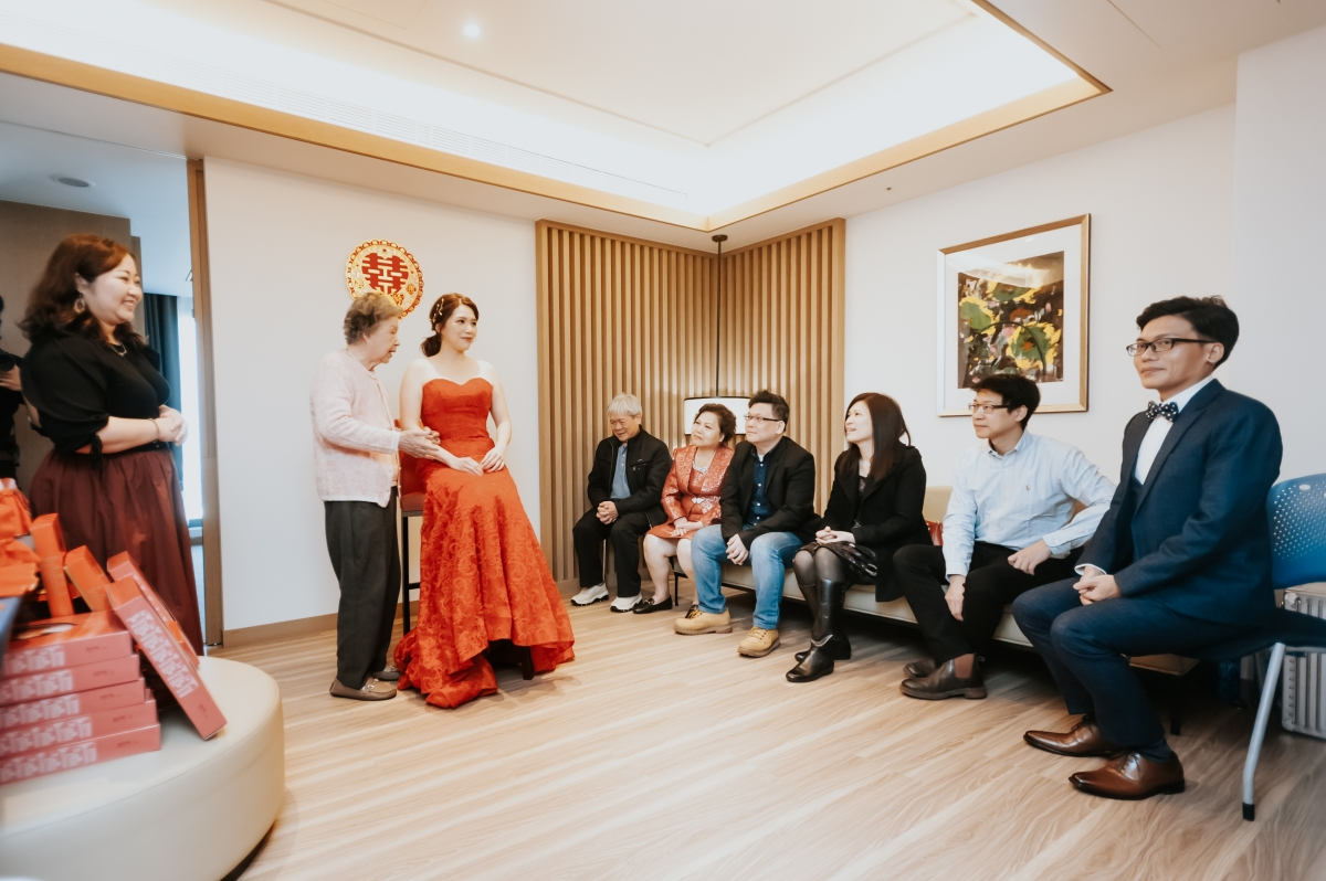Color_small_039,一巧攝影, BACON, 攝影服務說明, 婚禮紀錄, 婚攝, 婚禮攝影, 婚攝培根,Yvonne的婚禮儲思盆, 台北凱達大飯店, 婚攝Seilan