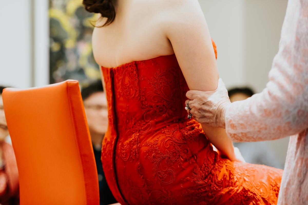 Color_small_038,一巧攝影, BACON, 攝影服務說明, 婚禮紀錄, 婚攝, 婚禮攝影, 婚攝培根,Yvonne的婚禮儲思盆, 台北凱達大飯店, 婚攝Seilan