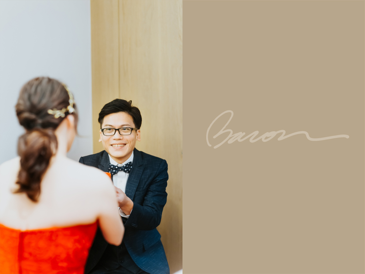 Color_small_026,一巧攝影, BACON, 攝影服務說明, 婚禮紀錄, 婚攝, 婚禮攝影, 婚攝培根,Yvonne的婚禮儲思盆, 台北凱達大飯店, 婚攝Seilan