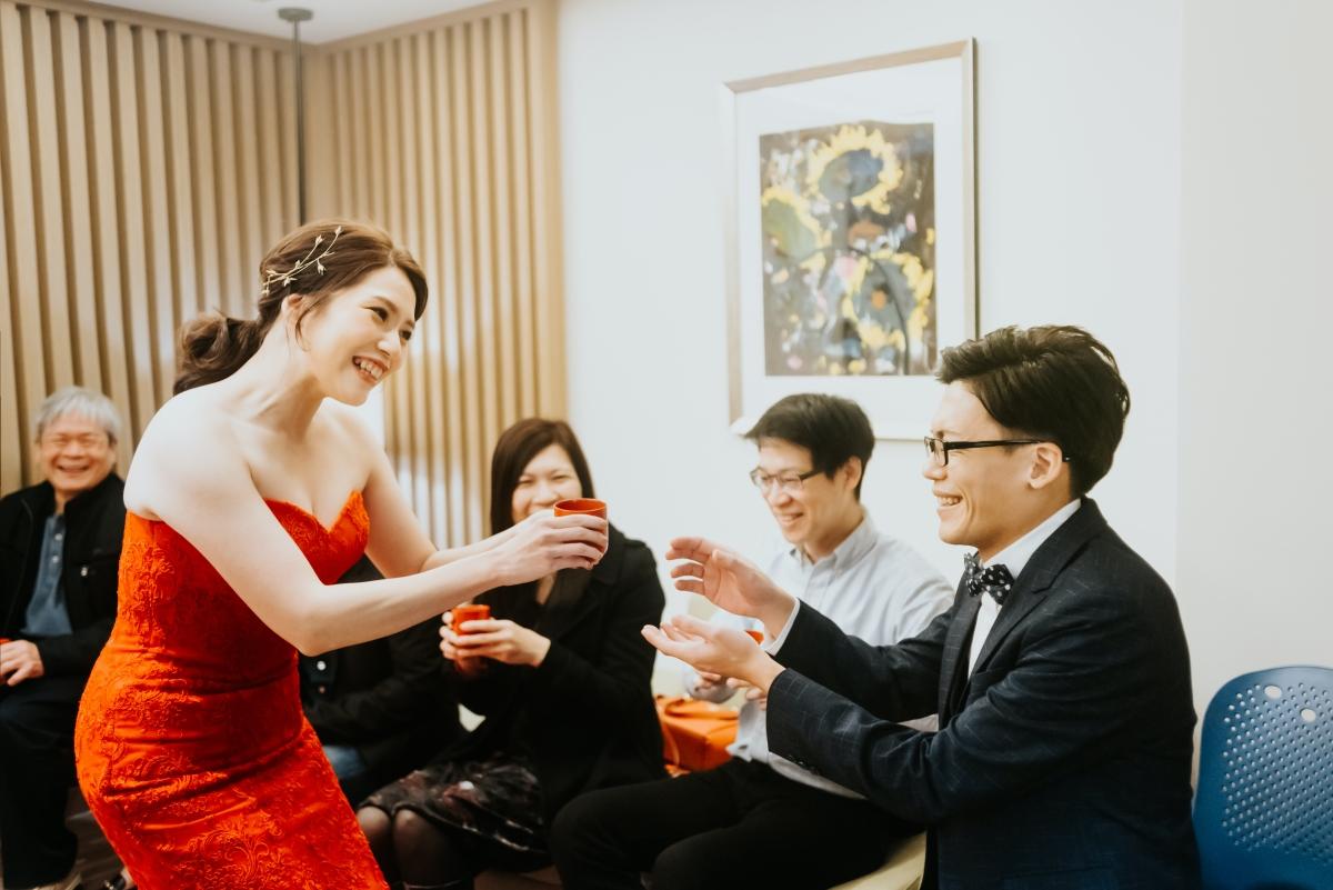 Color_small_025,一巧攝影, BACON, 攝影服務說明, 婚禮紀錄, 婚攝, 婚禮攝影, 婚攝培根,Yvonne的婚禮儲思盆, 台北凱達大飯店, 婚攝Seilan