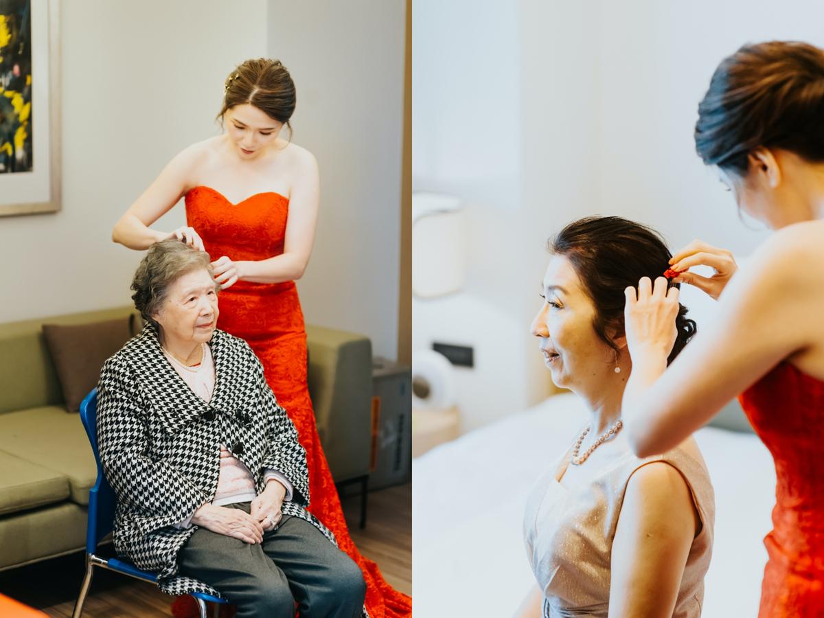 Color_small_017,一巧攝影, BACON, 攝影服務說明, 婚禮紀錄, 婚攝, 婚禮攝影, 婚攝培根,Yvonne的婚禮儲思盆, 台北凱達大飯店, 婚攝Seilan