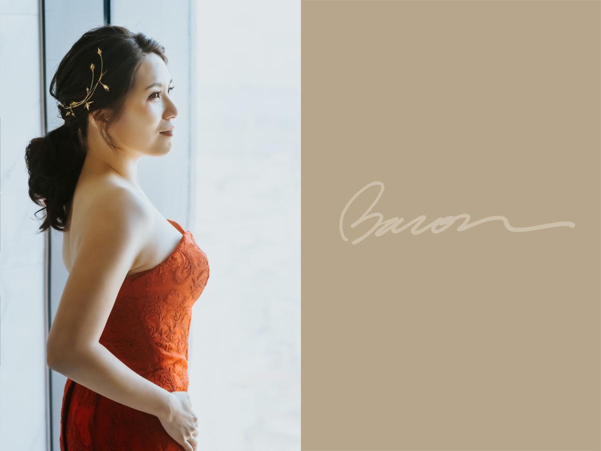 Color_small_014,一巧攝影, BACON, 攝影服務說明, 婚禮紀錄, 婚攝, 婚禮攝影, 婚攝培根,Yvonne的婚禮儲思盆, 台北凱達大飯店, 婚攝Seilan