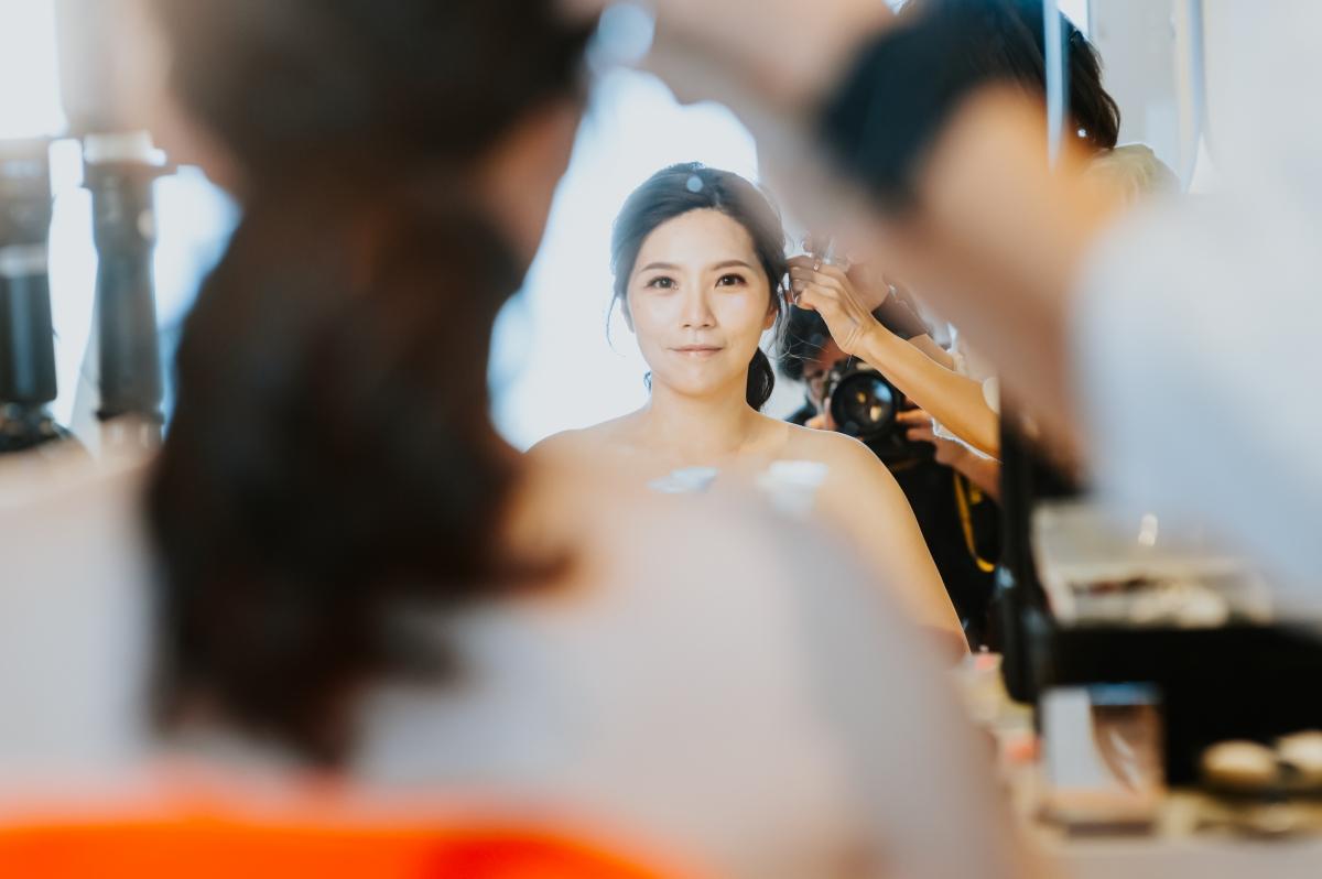 Color_small_007,一巧攝影, BACON, 攝影服務說明, 婚禮紀錄, 婚攝, 婚禮攝影, 婚攝培根,Yvonne的婚禮儲思盆, 台北凱達大飯店, 婚攝Seilan