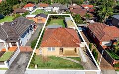 81 Bassett Street, Hurstville NSW