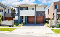 48 Bara Way, Rouse Hill NSW