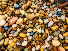 Future Sand